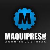 Profile for Maquipres Col