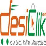 Profile for DesiClik.com