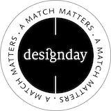 Profile for Designday