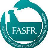 Profile for Design&IT FASFR (Mirabela Romanescu)