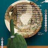 Profile for DesignAlive