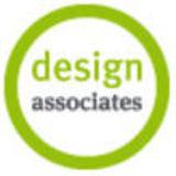 Profile for Design Associates