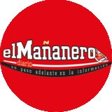 Diario elMañanero