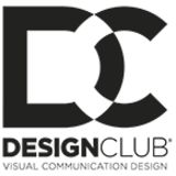 Profile for DESIGNCLUB | Dimitris Anapliotis