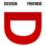 Profile for designfriends