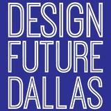 Profile for DesignFutureDallas