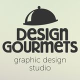 design gourmets