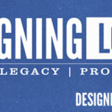 Profile for Designing Local