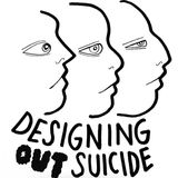 Profile for Designing Out Suicide