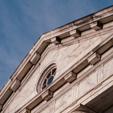 Profile for NC State College of Design
