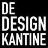 Profile for de Design Kantine