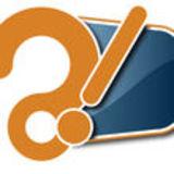 Profile for Designlogia