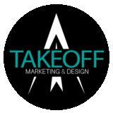 Profile for TakeOff Studio