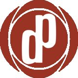 Profile for Designplan Lighting, Inc.