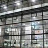 Profile for Designskolen Kolding
