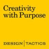 Profile for DesignTactics