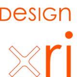 Profile for designxri