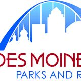 Profile for Des Moines Parks and Recreation