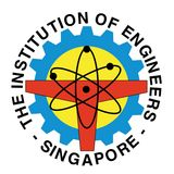 Profile for The Singapore Engineer