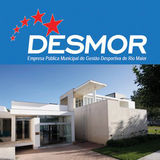 Profile for Desmor, EM, SA