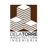 Profile for DE LA TORRE ARQUITECTURA E INGENIERÍA