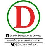 Despertar de Oaxaca
