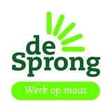 Profile for De Sprong vzw