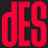 Profile for Desrupt Magazine