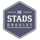 Profile for De Stadsdrogist