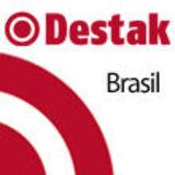 Profile for Destak Jornal