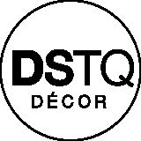 Revista Destaque Decor