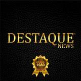 Profile for Revista Destaque News