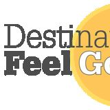 Profile for Destination Feel Good