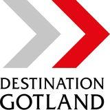 Profile for Destination Gotland