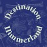 Profile for Destination Himmerland