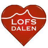 Profile for Destination Lofsdalen