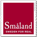 Profile for Småland