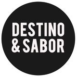 Profile for Destino&Sabor