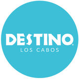 Profile for Destino Magazine