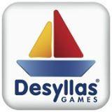 Profile for Desyllas Games