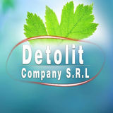 Profile for Detolit Company