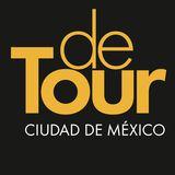 deTour Ciudad de México