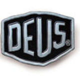 Profile for deus