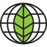 Profile for Deutsche Umwelthilfe