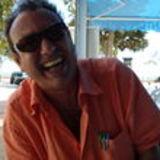 Profile for Valeriano Fauve