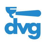 Profile for DVG DE VECCHI srl