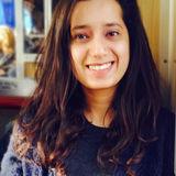 Profile for Devika Bhalla