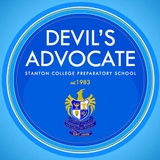 Profile for devils_advocate