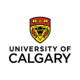 Profile for University of Calgary