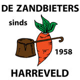 Profile for De Zandbieters